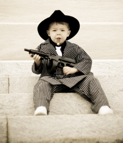 kelan-gangster-2219.jpg
